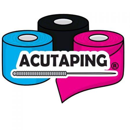 Acutaping
