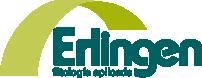 Logo-erlingen