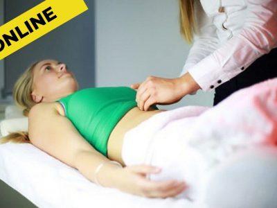 Fertilidad, Menstruación y Menopausia: visión de la Medicina China y tratamiento con Acupuntura (ONLINE)
